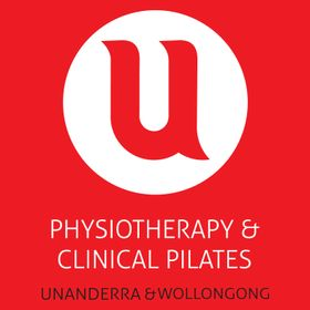 U Physiotherapy & Clinical Pilates