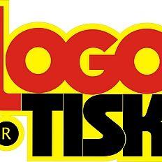 Logotisk.cz