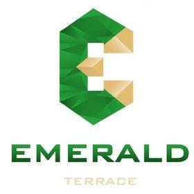 Emerald Terrace Jatiasih 08128915796