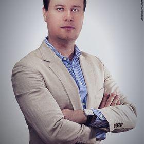 Joaquin Arbelaez