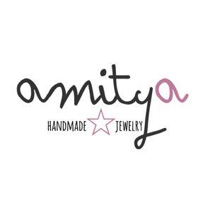 Amitya Jewels