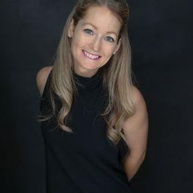 Cindy Courchesne