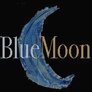 Bluemoon Scrapbooking