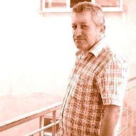 Cemal Bekiroğlu