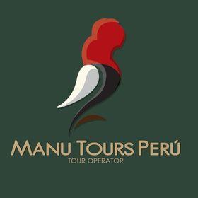 Manu Tours Peru