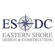 Eastern Shore Design & Construction