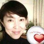 Yuki Ouchi