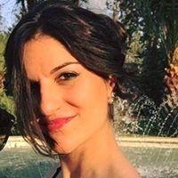 Feliciana Pace