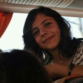 Zeynep Beyza