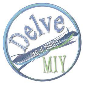 DelveMIY.com