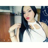 Jenny Carolina