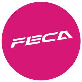 FECA USA