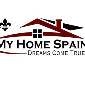 myhomespain property