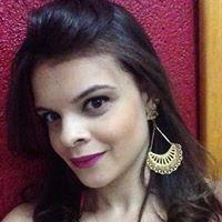 Lorrayne Machado