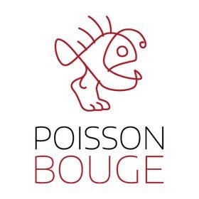 Poisson Bouge (poissonbouge) on Pinterest 29e8de61b104