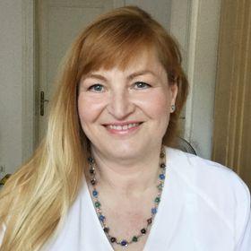 Adriana Cizikova