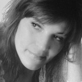Daniela Schönberger
