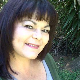 Retha Venter