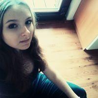 Michaela Hudakova
