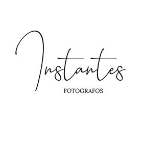 Instantes fotógrafos
