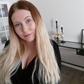 Sandra Tigerberg