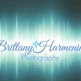 Brittany Harmening Photography