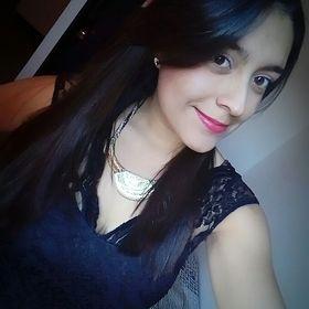 Natalia Cortes