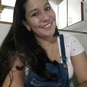 Ruth Muñoz