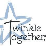 Twinkle Together, LLC