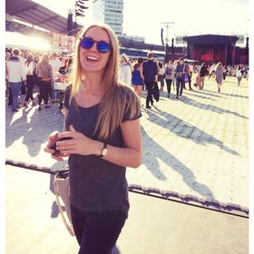 Lisa Olsson Krans (lisakrans) on Pinterest 336c8ecc77315
