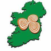 Holistic-Fairs Ireland