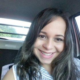 Luciana arruda