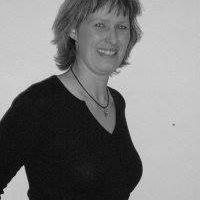 Sandra Haag-Jost