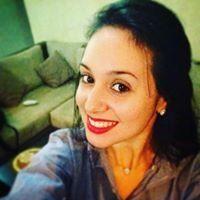 Jessica Rachid Duplex