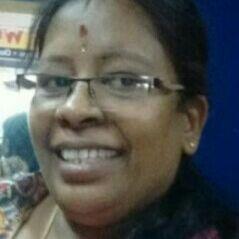Manjula vani