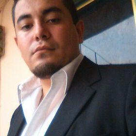 Gsus Monterrosa Moreno