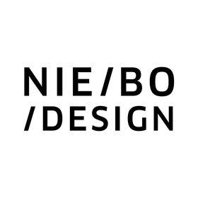 NIE/BO DESIGN