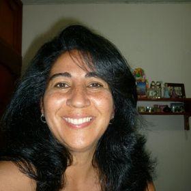 Amelia Aguado