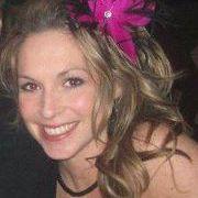 Tracy Melanson