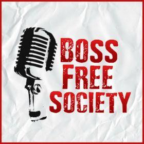 Boss Free Society