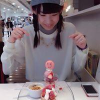 Nagisa Kawaoka