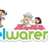 Spielwarenhaus Online Shop