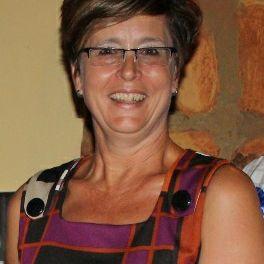 Carol-Ann Jacobs