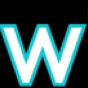 Adwire Media Werbeagentur