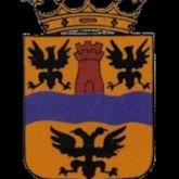 Historische Vereniging Arnemuiden