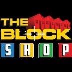 Blocks Shop