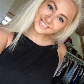 Kamilla Katrine