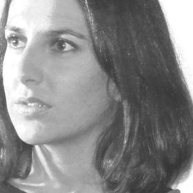 Andrea Dionisio