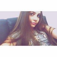 Giovanna Moraes