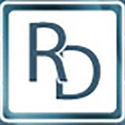 RD Training